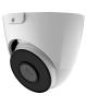 NV-IPDM940HA-5 - Imagen 1