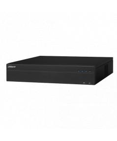 NVR5464-4K - Imagen 1