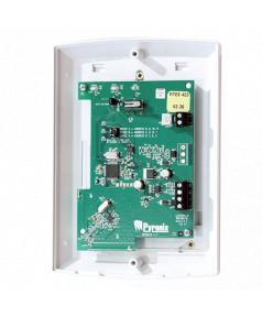 PCX-RIX32-WE - Imagen 1