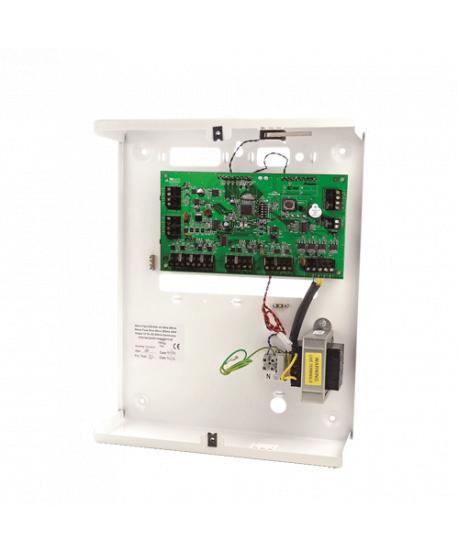 PCX-RIX8+PSU - Imagen 1