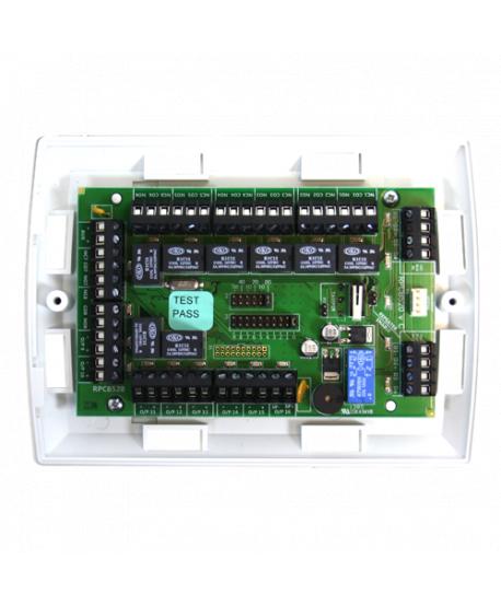 PCX-ROX8R8T - Imagen 1