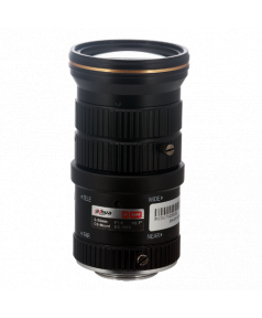 PFL0550-E6D - Imagen 1