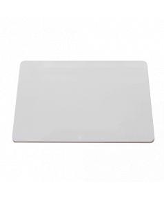 RFID-CARD - Imagen 1