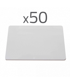 RFID-CARD-50P - Imagen 1