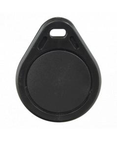 RFID-TAG-BLACK - Imagen 1