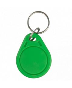 RFID-TAG-GREEN - Imagen 1