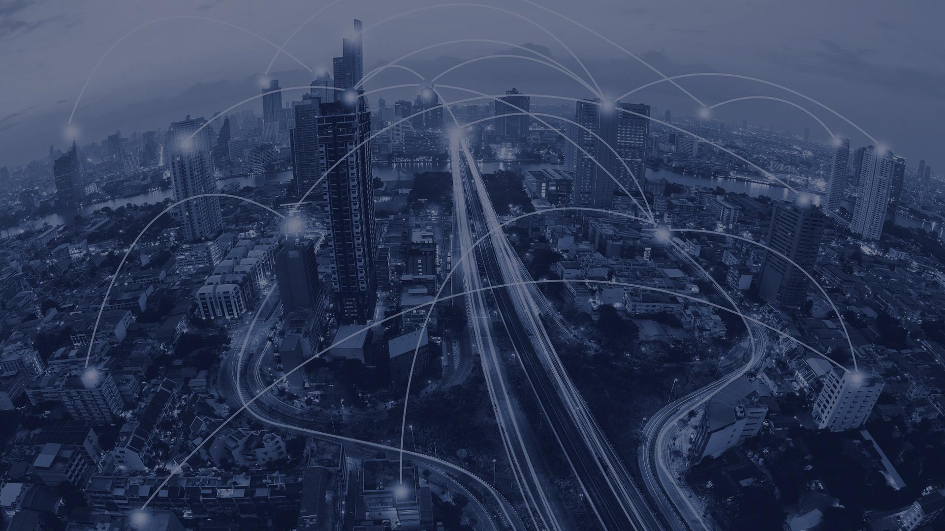 Nuevo Soporte Técnico Especializado GSM y Sistemas